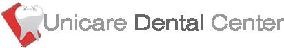 Unicare Dental Center