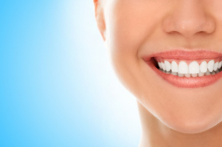 Boston Teeth Whitening: If You Want People To Remember that Unforgettable Smile