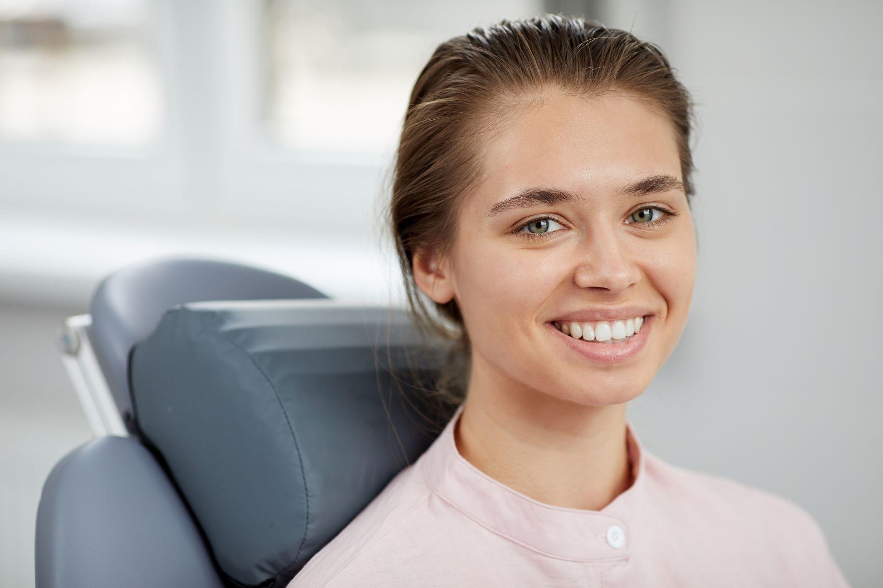 Lo que es bueno saber sobre blanqueamiento de los dientes