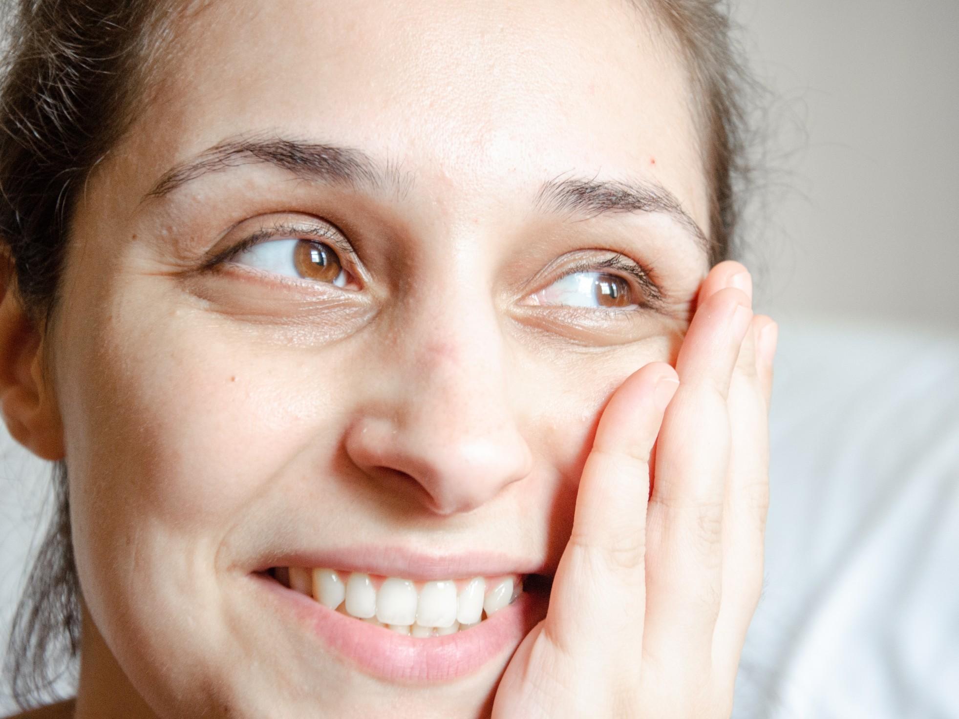 opalescence teeth system
