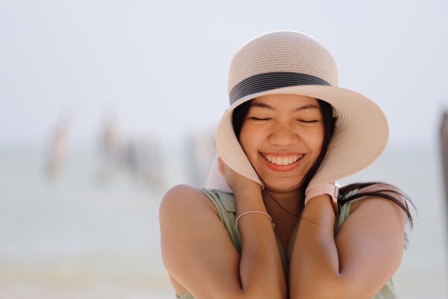 Formas modernas de tener una sonrisa perfecta